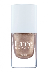 Лак для ногтей Or Bronze 10ml Kure Bazaar