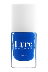 Лак для ногтей Mon Bleu 10ml Kure Bazaar