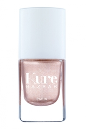 Лак для ногтей Or Rose 10ml Kure Bazaar