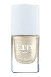 Лак для ногтей Or Pur 10ml Kure Bazaar