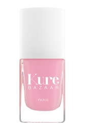 Лак для ногтей Macaron 10ml Kure Bazaar