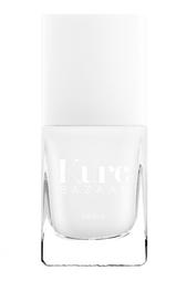 Лак для ногтей Le Blanc 10ml Kure Bazaar