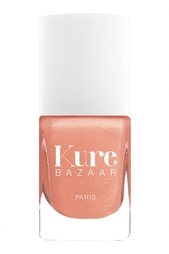 Лак для ногтей Lychee 10ml Kure Bazaar