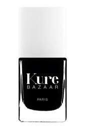 Лак для ногтей Khol 10ml Kure Bazaar
