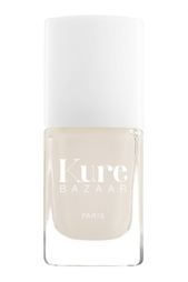 Лак для ногтей Beige Milk 10ml Kure Bazaar
