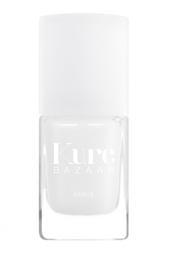 Матовое лечебное базовое покрытие Clean 10ml Kure Bazaar