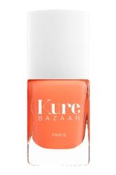 Лак для ногтей Bikini&Co 10ml Kure Bazaar