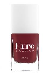 Лак для ногтей Tea Rose 10ml Kure Bazaar