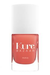 Лак для ногтей Gypsy 10ml Kure Bazaar