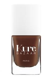 Лак для ногтей Tao 10ml Kure Bazaar