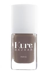 Лак для ногтей Sofisticato 10ml Kure Bazaar