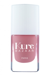 Лак для ногтей So Vintage 10ml Kure Bazaar