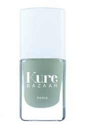 Лак для ногтей Boyfriend 10ml Kure Bazaar