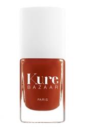 Лак для ногтей Bohemian 10ml Kure Bazaar