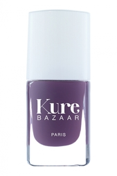 Лак для ногтей Phenomenal 10ml Kure Bazaar