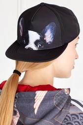 Кепка Rita Ora PUPPY PACK CAP Adidas