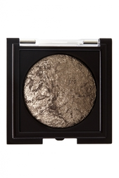 Запеченные тени Baked Eye Colour Black Karat Laura Mercier