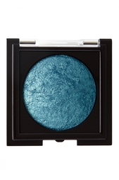 Запеченные тени Baked Eye Colour Lagoon Laura Mercier