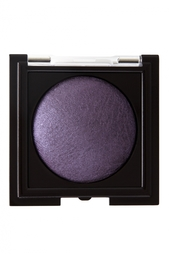 Запеченные тени Baked Eye Colour Violet Sky Laura Mercier