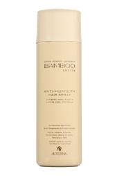 Полирующий лак для волос Bamboo Smooth Anti-Humidity 250ml Alterna