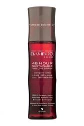 Спрей для волос «Объем 48 часов» Bamboo Volume 48 Hour 125ml Alterna