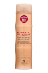 Кондиционер для волос Bamboo Color Care Vibrant Color 250ml Alterna