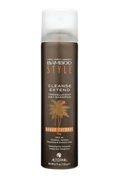 Сухой шампунь Bamboo Style Cleanse Extend Mango Coconut 150ml Alterna