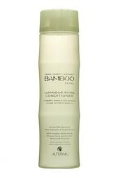 Кондиционер для волос Bamboo Luminous Shine 250ml Alterna