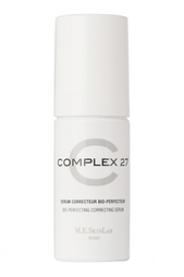 Сыворотка для лица Complex 27 C Bio-Perfecting Correcting 30ml