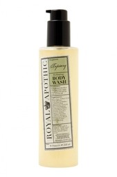 Гель для душа Topiary 240ml Royal Apothic