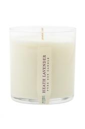 Ароматическая свеча Health Lavender 240гр. Kobo Candles
