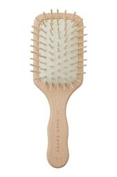 Дорожная щетка для волос Rectangular Pneumatic 62335 Acca Kappa