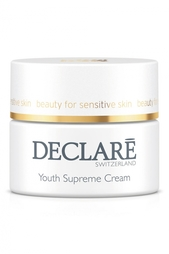 Крем для лица Youth Supreme 50ml Declare