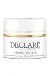 Крем для лица Age Control Ultimate Skin Youth 50ml Declare