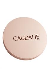 Минеральная пудра «Красивая кожа» SPF50 10гр. Caudalie