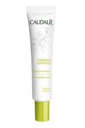 Увлажняющий крем для лица Premieres Vendages 40ml Caudalie