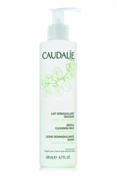 Очищающее молочко для лица Gentle Cleansing 200ml Caudalie