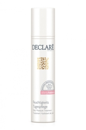 Дневной крем для лица Daily Moisture Treatment 50ml Declare