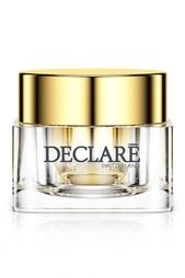 Крем для лица с экстрактом черной икры Luxury Anti-Wrinkle 50ml Declare