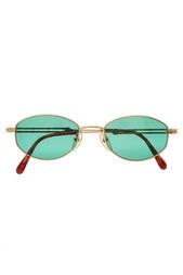 Солнцезащитные очки Jean Paul Gaultier Vintage