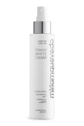 Увлажняющий спрей для волос Glacial White Caviar Hydra Pure Rejuvenating Mist 150ml Miriamquevedo