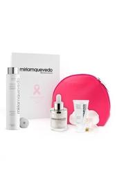 Набор для волос Kit Beauty Souls 03 Limited Edition Miriamquevedo