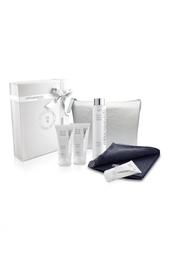Набор для волос Glacial White Caviar Hydra-Pure Deluxe Kit Miriamquevedo
