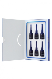 Сыворотка против выпадения волос Extreme Caviar Essential Energizing Bio-Regenerative 6x10ml Miriamquevedo