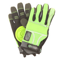 Защита на ладони Sector 9 Bhnc Slide Glove Green