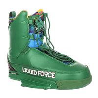 Крепления для вейкборда Liquid Force Lfn Tao Assorted