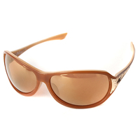 Очки Oakley Belong Caramel/Vr28 Gold Iridium