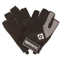 Перчатки (гидро) детский Mystic Neo Rash Glove Junior Assorted