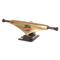 Подвеска для скейтборда 1шт. Theeve Csx Bastien Shield 5.5 (21 см)