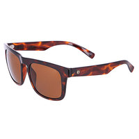 Очки Electric Mainstay Tortoise Shell /Mbrz